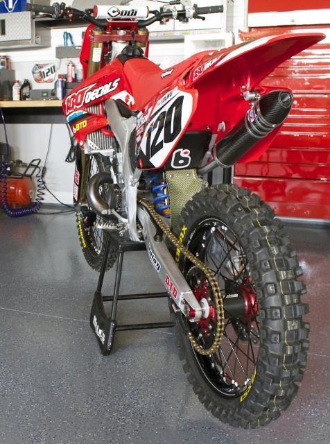 S780_bike28