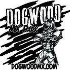 Vital MX member 425@dogwoodmx