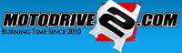 S200x600_site_logo
