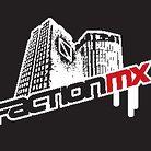 Vital MX member Faction MX