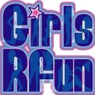 Vital MX member GirlsRFUn