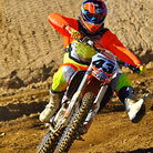 Vital MX member Friday