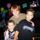 C138_motobowl_2007_buffolino_kids_052