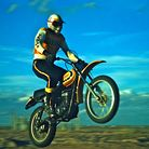 C138_bmw_bike_feb_76_09