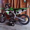 C100_bike.jpg