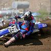 Vital MX member moto329