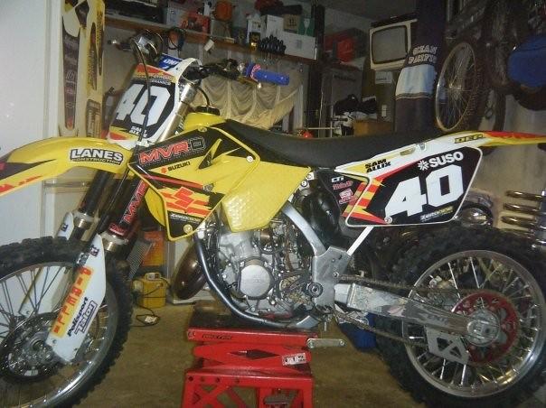 16240_194102675665_557135665_3567633_4571667_n - AaronW - Motocross Pictures - Vital MX