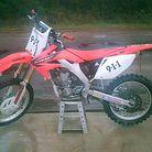 C138_bike_11_20_001
