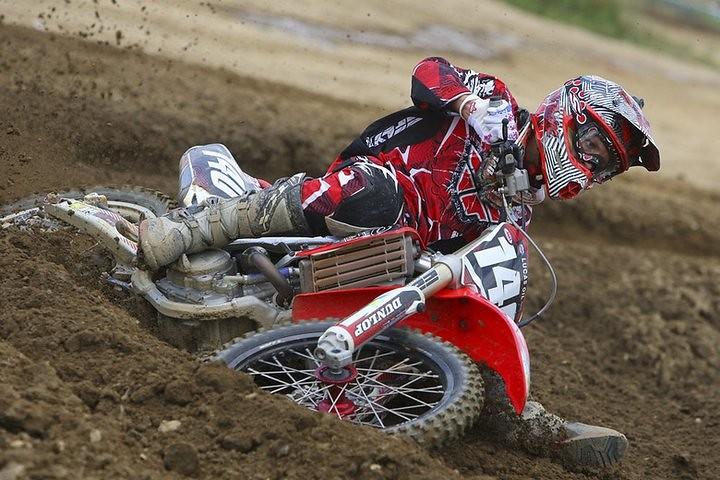 249613 1607069155956 1812990684 1057727 6545970 n - MXDAD140 - Motocross Pictures - Vital MX