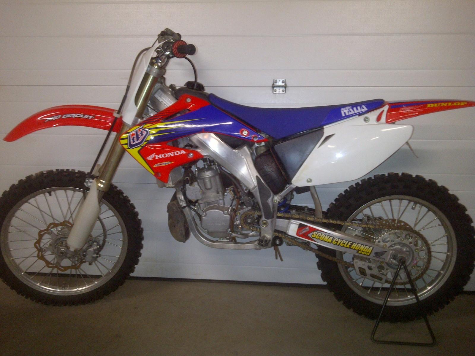 IMG-20120614-00159 - r_outsider - Motocross Pictures - Vital MX