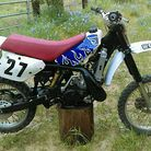 C138_1990_yamaha_yz250_yz360_when_i_first_saw_it