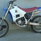 C138_1989_yamaha_yz125_with_blue
