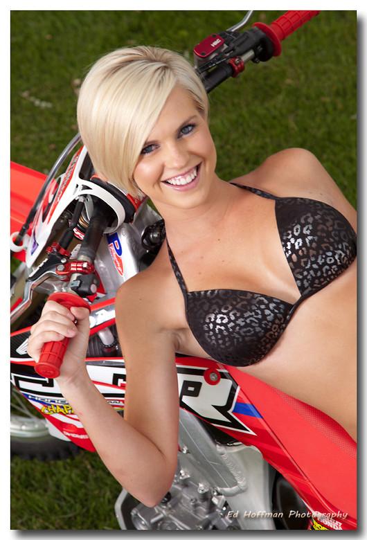 IMG 0107  - Ed_H - Motocross Pictures - Vital MX