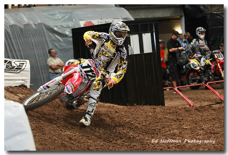 IMG 0544 - Ed_H - Motocross Pictures - Vital MX