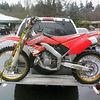 C100_newbike