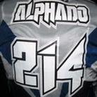 Vital MX member alphado
