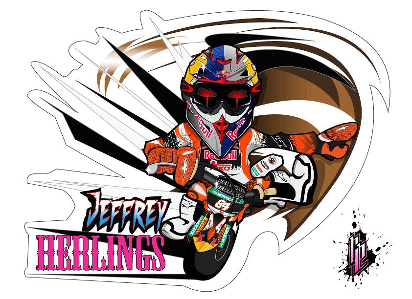 Clip Art Motorcycles Ktm