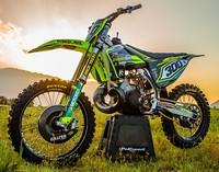 S200x600_dreambike_1491349866