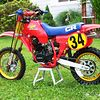 C100_141_1107_04_z_jimmy_lewis_honda_cr60_restored_two_stroke_left_side_view