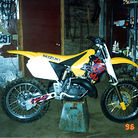 C138_1996_rm125_right