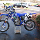 C138_yot_yz250f_3