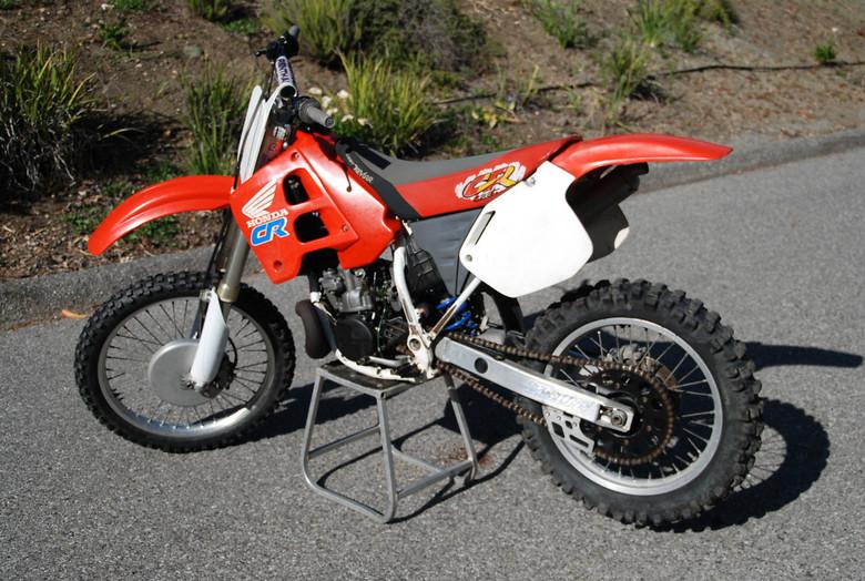 S780_1990_honda_cr250r_ebay_listing_8