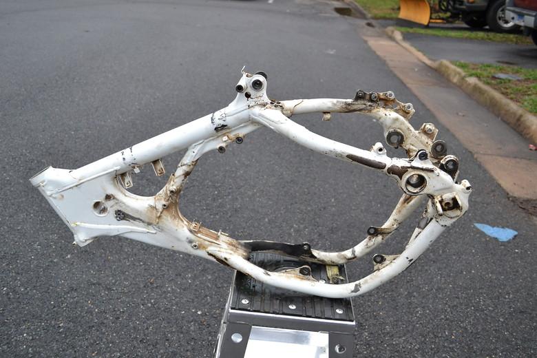 S780_frame_8