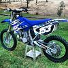 C100_bike5