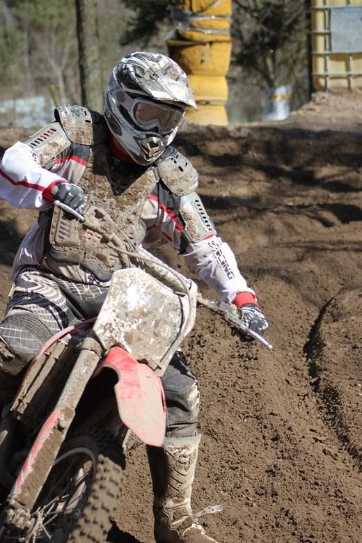 IMG 5322 - agnus - Motocross Pictures - Vital MX