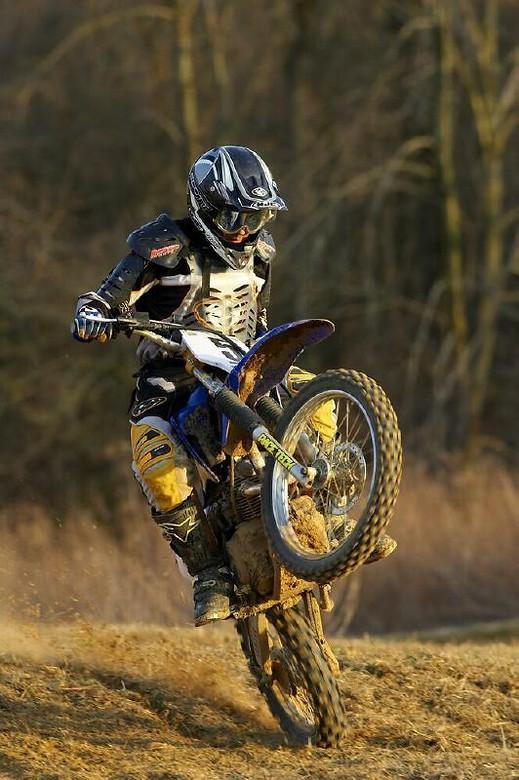 wheelie pitbike motocross mx 2975 vitalmx mooch