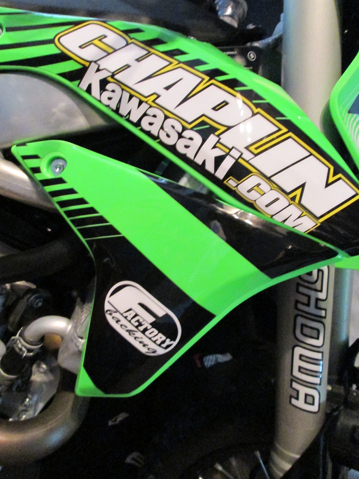 003 - davidgrip - Motocross Pictures - Vital MX