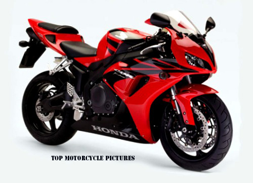 2011 Honda Cbr 1000 Rr Black Red Review Dirtracer
