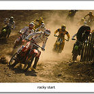 C138_rocky_start