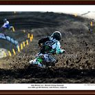 C138_weimer_pushes_hard_moto_2_7150_framed_label_tmp800