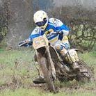 Vital MX member MotoRacer53