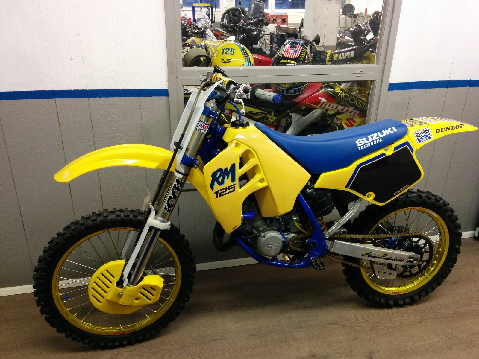 best sellers suzuki rm125 service manual Array - suzuki dirt bike 250 rm  manual ebook rh suzuki dirt bike 250 rm manual