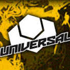 Vital MX member Universal
