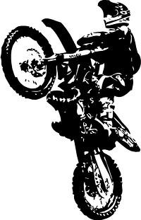 S200x600_rider