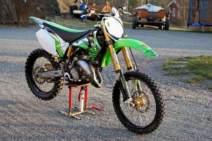1 - HenryA - Motocross Pictures - Vital MX
