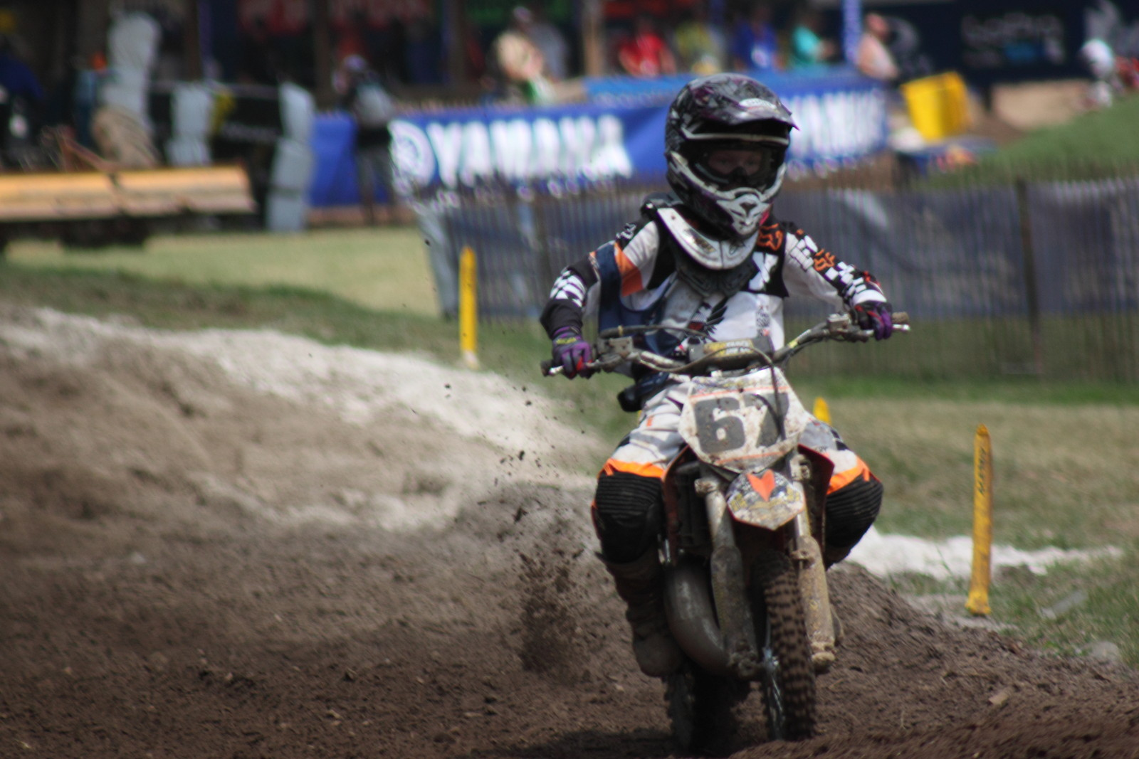 IMG 1130 - robtyl60 - Motocross Pictures - Vital MX