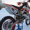 Vital MX member 125mx.fi