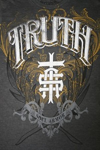 S200x600_truthshirt