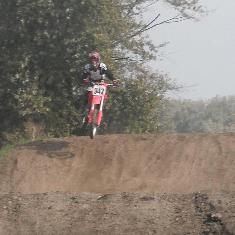 1 - Steven942 - Motocross Pictures - Vital MX