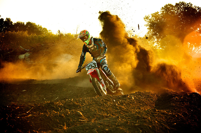  7570995 - seven50seven - Motocross Pictures - Vital MX