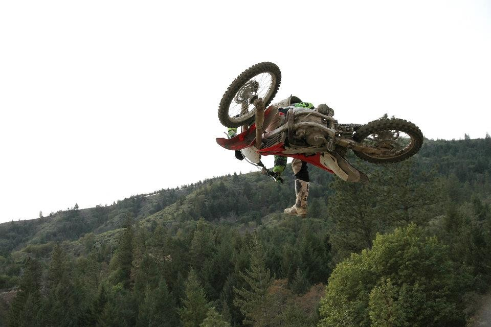 6 - WorthlessFilms - Motocross Pictures - Vital MX