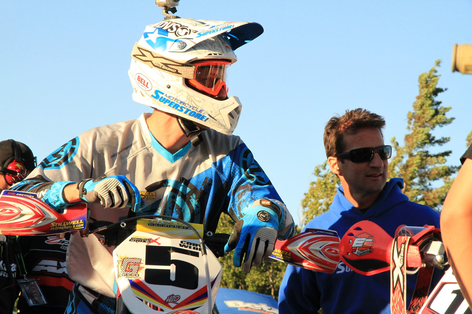 IMG 9669 - WorthlessFilms - Motocross Pictures - Vital MX