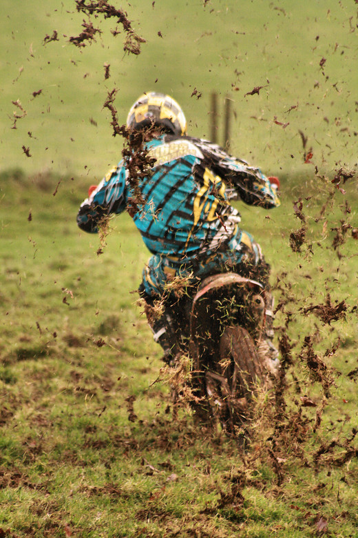 Justin Gibbs - AlexLaw - Motocross Pictures - Vital MX