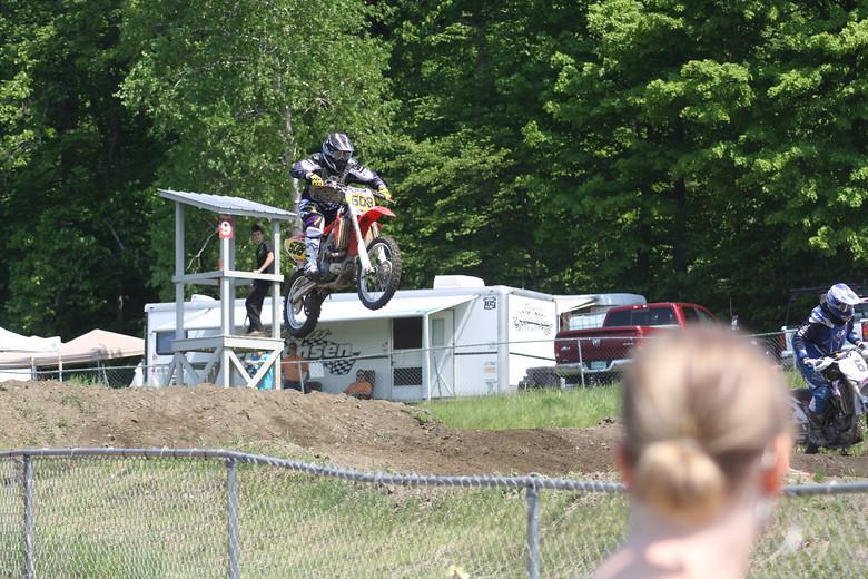 IMG 5631 - dkelvt - Motocross Pictures - Vital MX