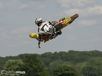 S200x600_6555_ricky_carmichael_rb