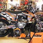 C138_vital_bikes_001